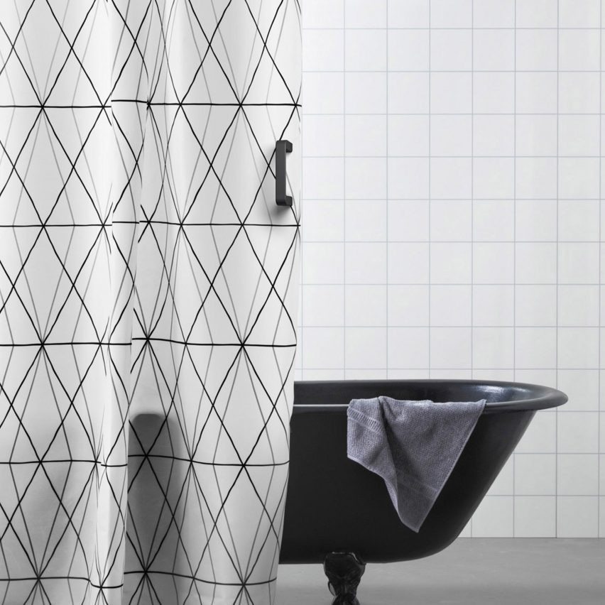 Dezeen's top 10 accessible designs of 2019