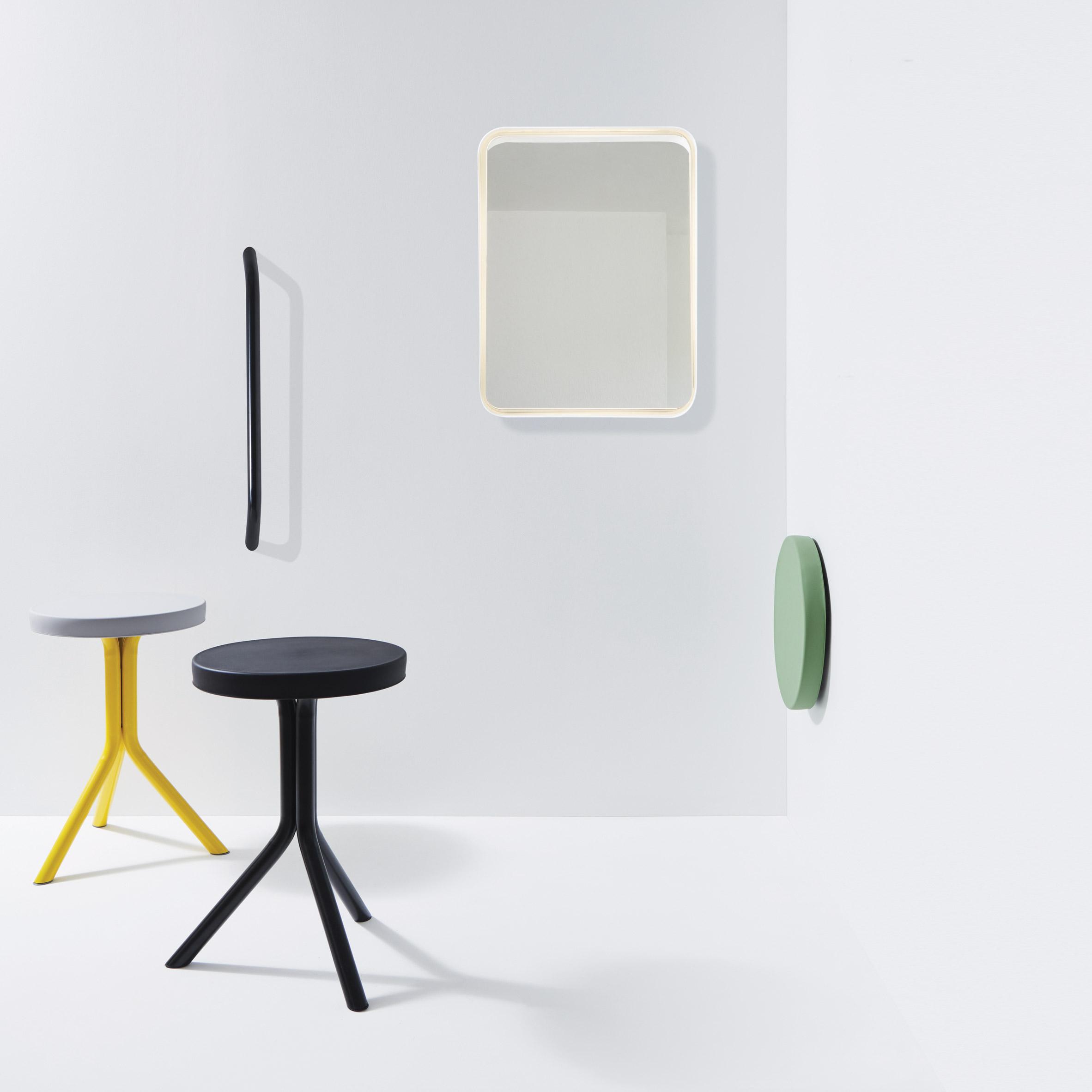 Dezeen's top 10 accessible designs of 2019