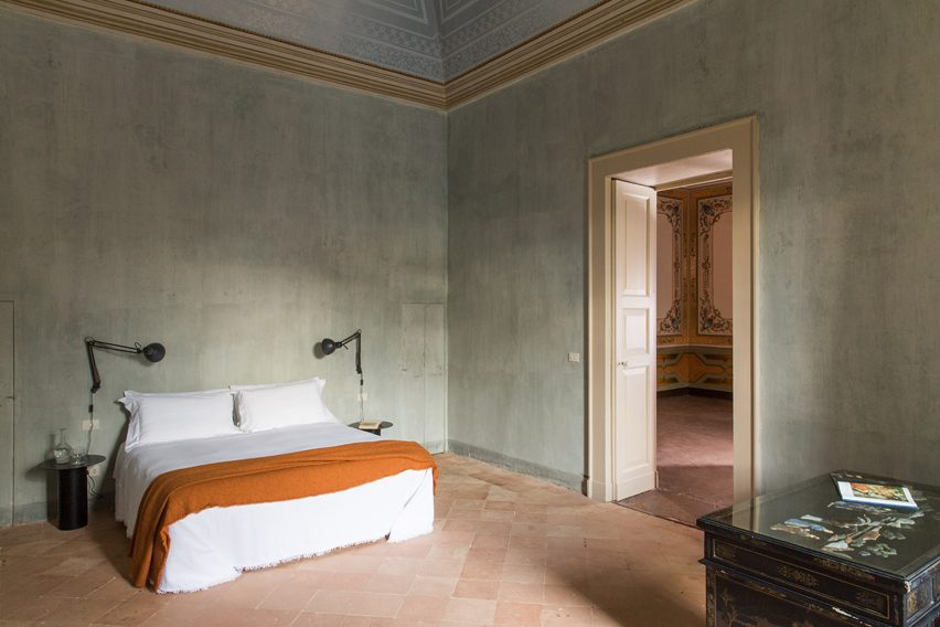 The third AHEAD Europe awards, which took place in London on November 18, celebrated the best in hotel and resort design across the continent