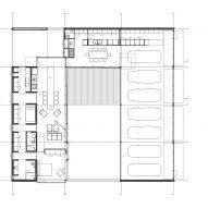 Casa de Lata by Sauermartins Plan