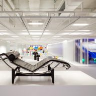The Conran Shop opens biggest retail space yet in South Korea