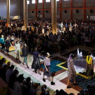 Design Museum will showcase Prada, trainers and electronic music in 2020 as visitor numbers rise