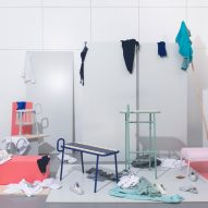 Global Grad Show confronts issues you didn't know existed, says curator