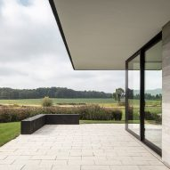 House H by Chris Collaris