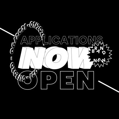 Make Your Own Masters course applications open January 2020 founded by Stacie Woolsey