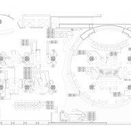 Nautilus by Arlo Ground Floor Plan