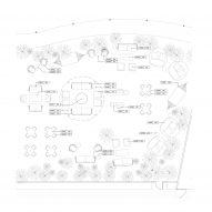 Nautilus by Arlo Garden Plan