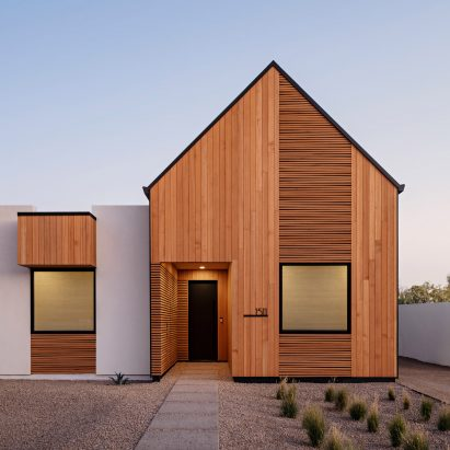 Architecture and design in Arizona | Dezeen on ranch fashion, ranch homes with porches, concrete homes designs, fixer upper designs, front porch designs, ranch log homes, townhome designs, ranch dream homes, ranch modular homes, indian modern house designs, gable house designs, shotgun house designs, ranch luxury homes, studio apartment designs, farmhouse designs, stone building designs, bungalow designs, ranch homes with sunrooms, ranch front porch landscaping, ranch photography,