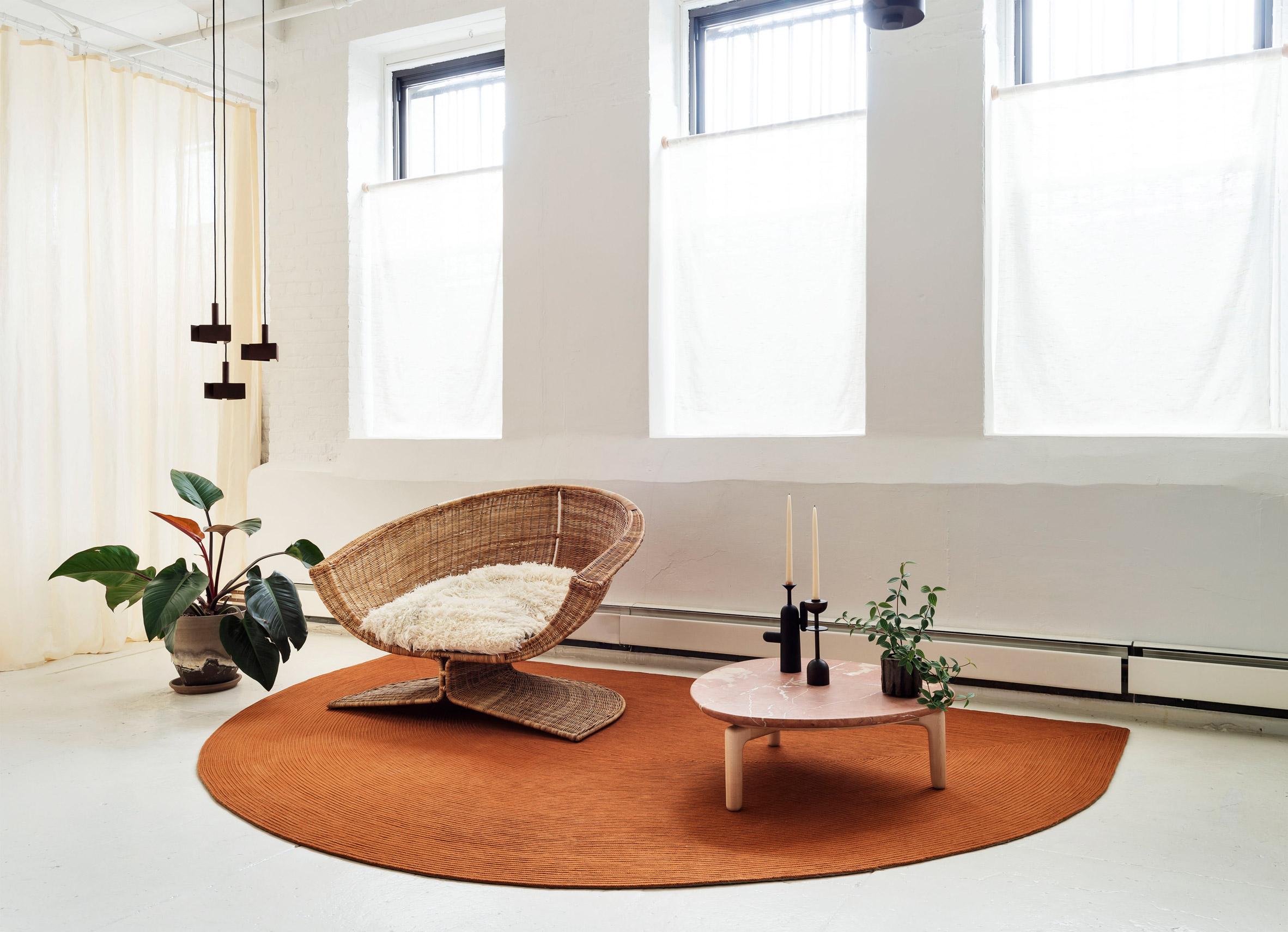 Radnor Studio