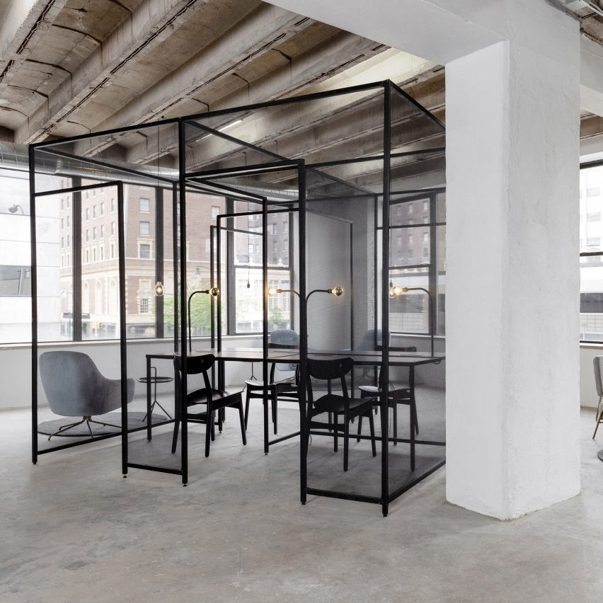 ShareCuse by Architecture Office