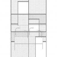ShareCuse by Architecture Office Drawing