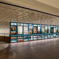 Tatiana Bilbao exhibition at Louisiana Museum