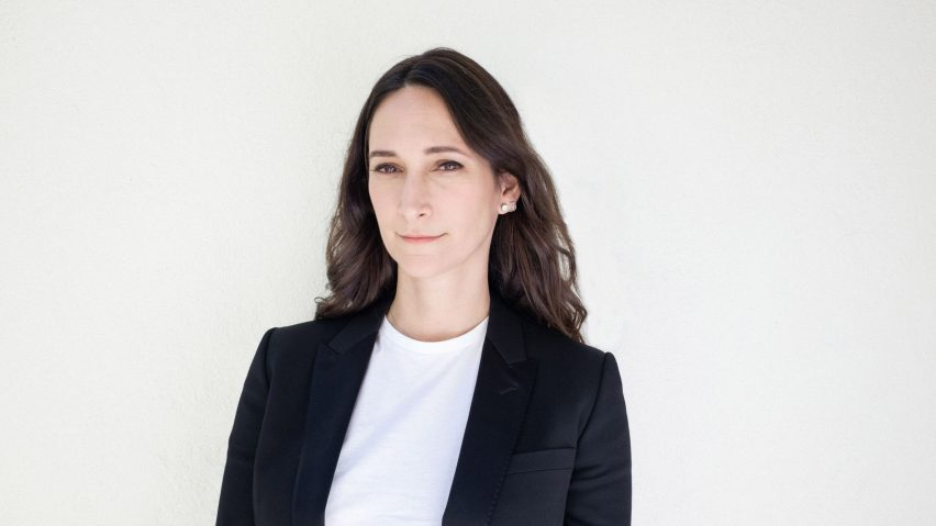 Bettina Korek Serpentine CEO