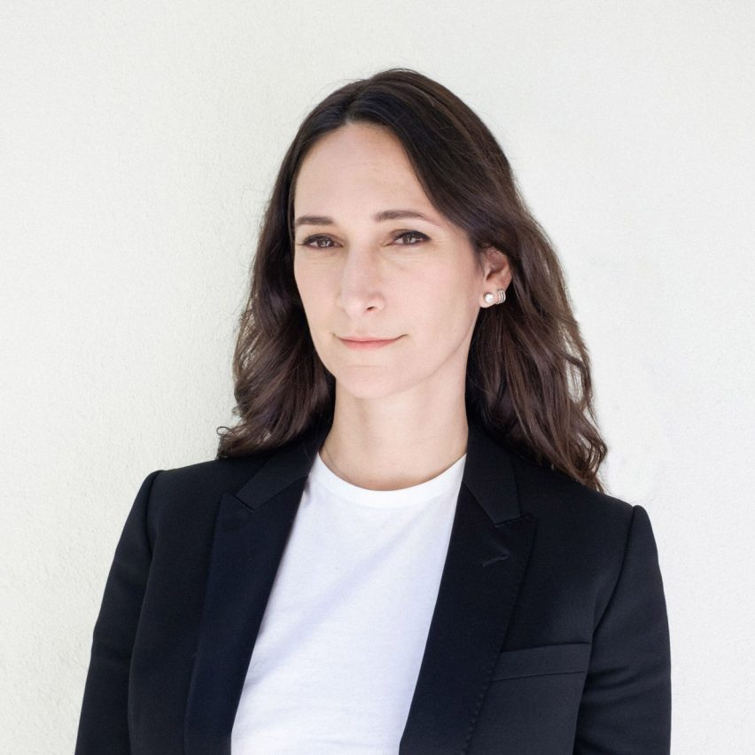 Serpentine Galleries appoints Frieze Los Angeles's Bettina Korek as CEO