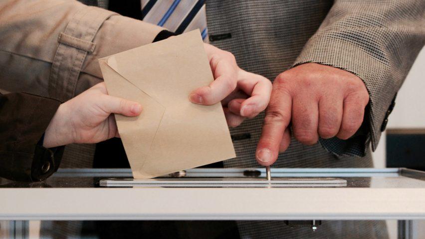 UK general election