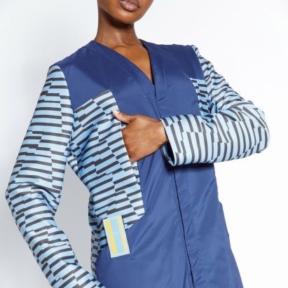 Monika Dugar Reset clothing