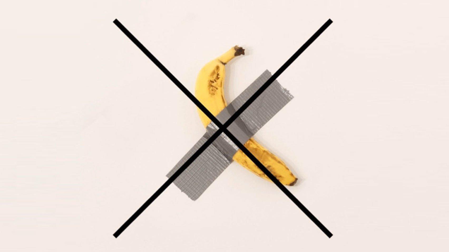 banana-duct-taped-dezeen-hero.jpg