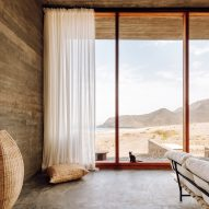 Dezeen's top 10 hotels of 2019