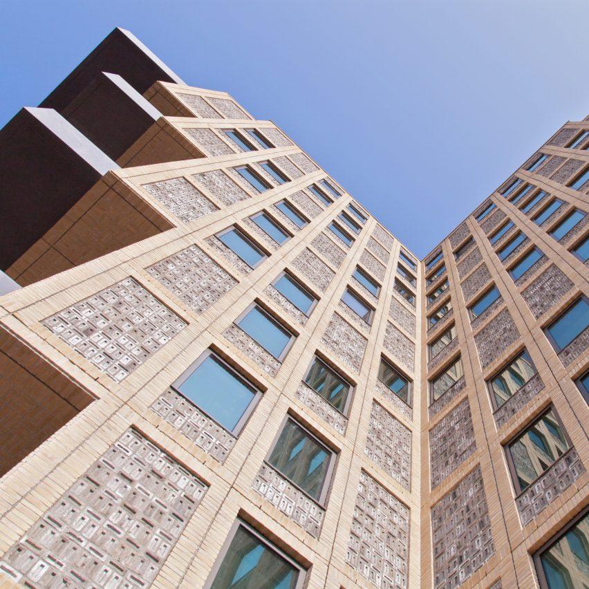 Top architecture and design jobs: Architectural intern at René van Zuuk Architekten in Almere, the Netherlands