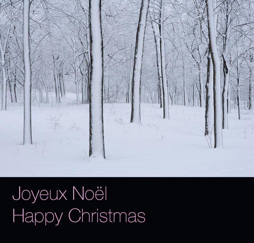 christmas-card-2019-architects-designers_dezeen_2364_col_8