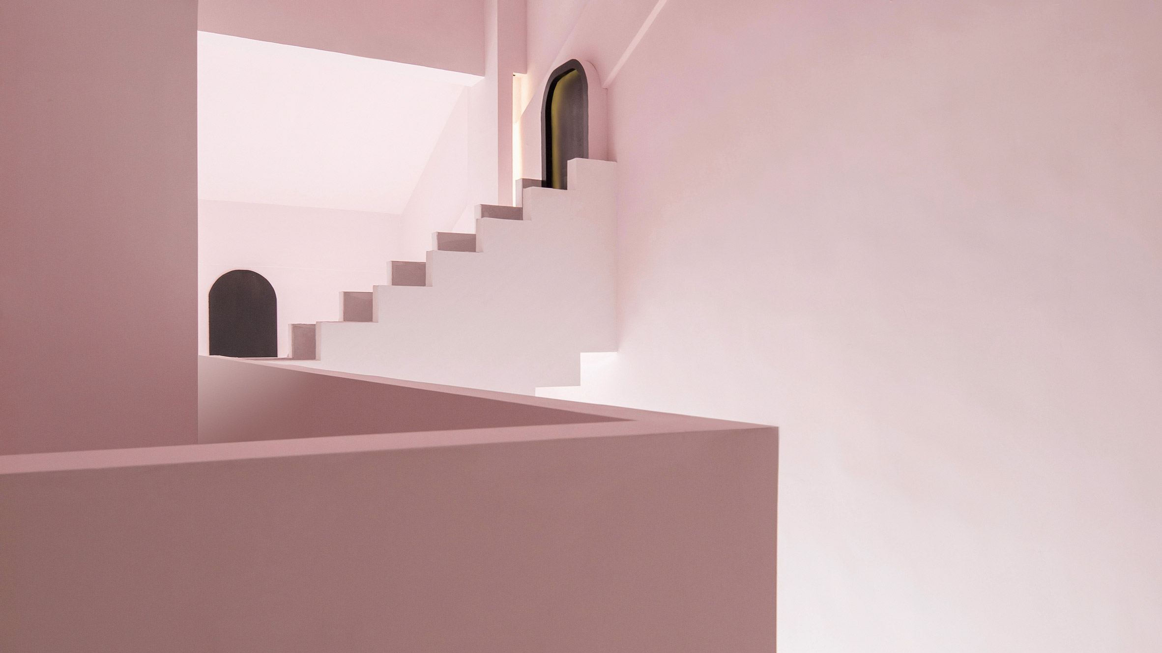 Dezeen S Top 10 Interior Design Trends Of 2019