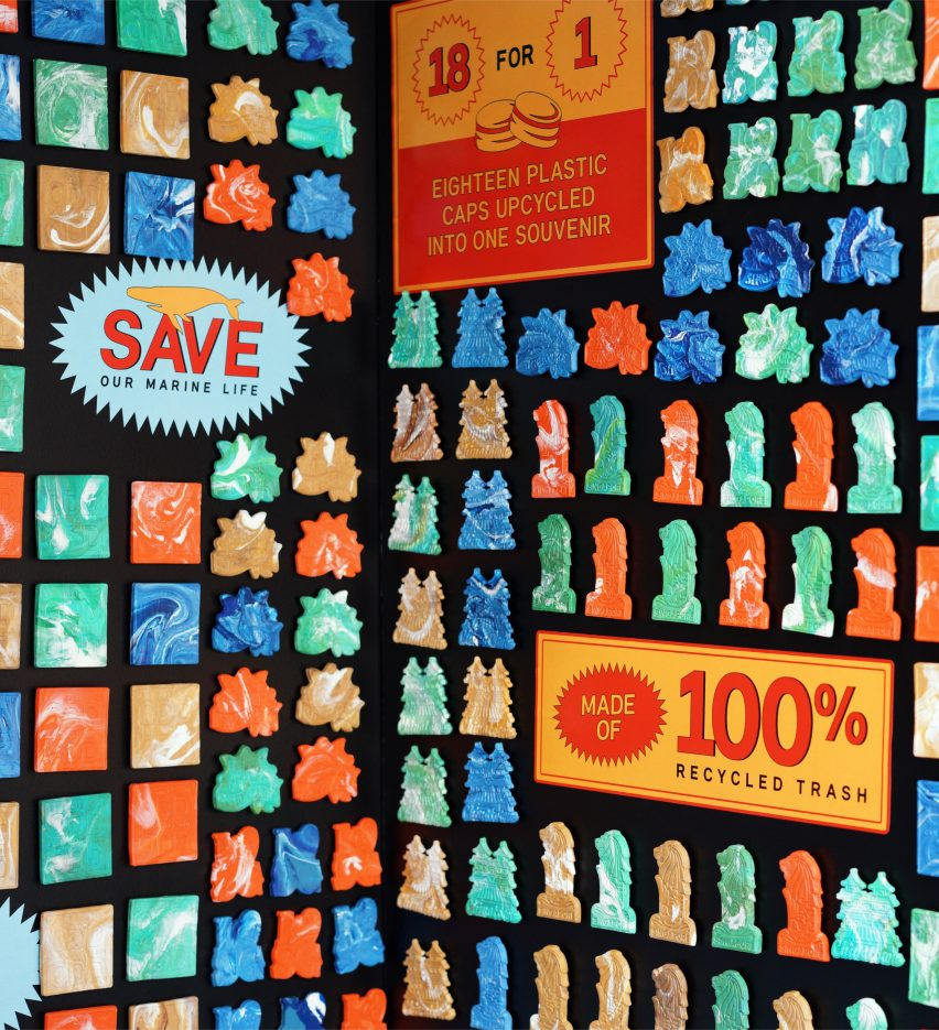 MINI EXTRAODDINARY for MINI Singapore by Kinetic Singapore