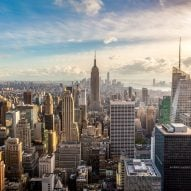 "New York City buildings to receive ""energy efficiency grade"" in 2020"