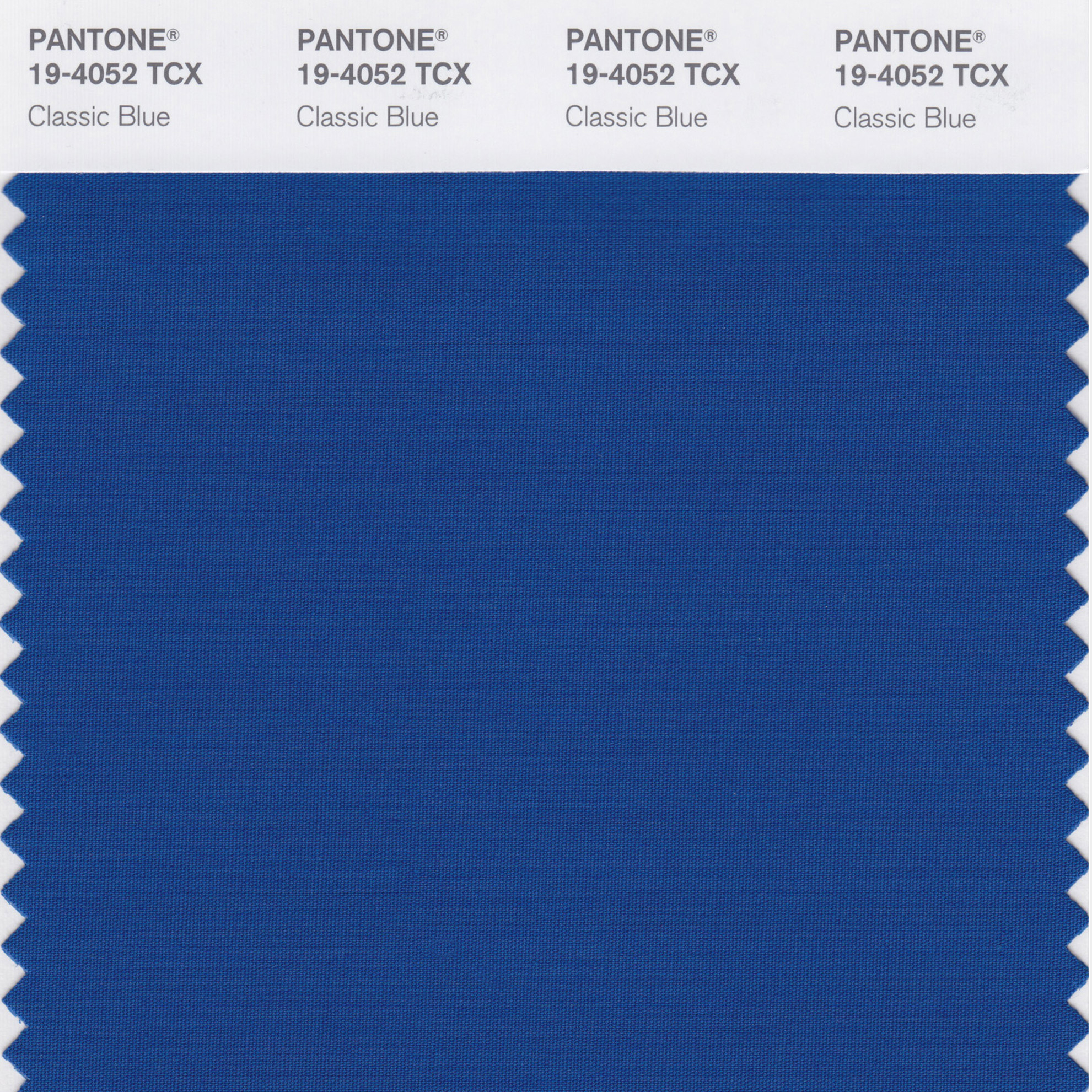 Classic Blue Is Pantone S Colour Of The Year For 2020,How To Clean A Kitchen Sink Drain That Smells