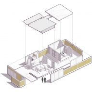 Plan B Guatemala by DEOC Arquitectos Axon