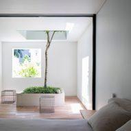 Sky House by MIA Design Studio
