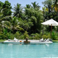 Soul & Surf Sri Lanka all-inclusive retreat hotel stay