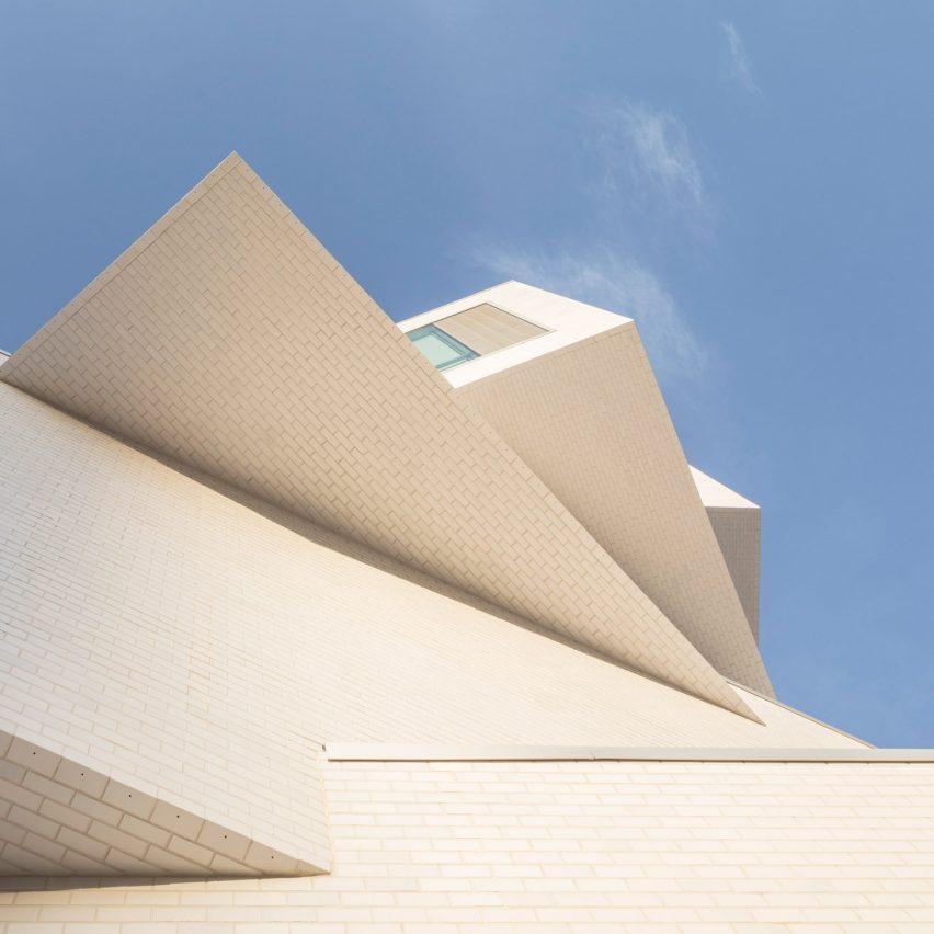 Top architecture and design jobs: Senior urban designer at BIG in London, UK