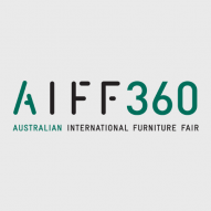 Australian International Furniture Fair 2020