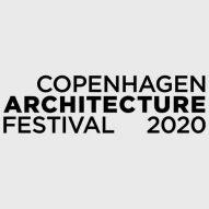 Copenhagen Architecture Festival