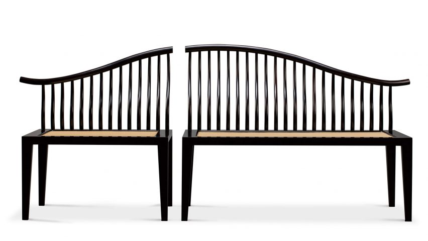 Contemporary Chinese Furniture Design Charlotte and Peter Fiell