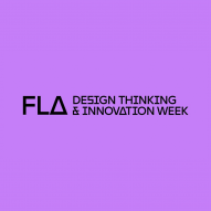 Design Thinking & Innovation Week