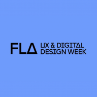 UX and Digital Design Week