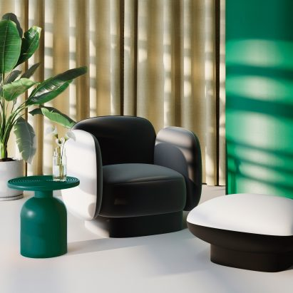 Maisondada furniture