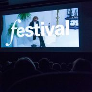 Milano Design Film Festival World Tour Greece – Athens