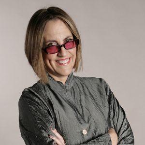 Dezeen Awards 2020 judge Martha Schwartz