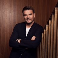 "Criticism of Jair Bolsonaro meeting is ""an oversimplification of a complex world"" says Bjarke Ingels"