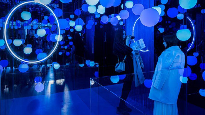 Design Shanghai fair postponed due to coronavirus outbreak