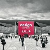 Design shows in China including Design Shanghai and Festival of Design postponed due to coronavirus outbreak