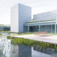 AIA announces best buildings by American architects in 2020 Honor Awards