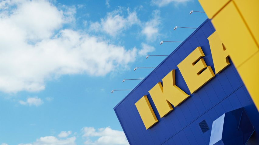 IKEA to pay out $46m to family of toddler killed by recalled Malm dresser