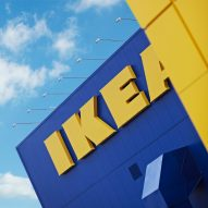 IKEA to give $46 million pay-out to family of toddler killed by recalled dresser