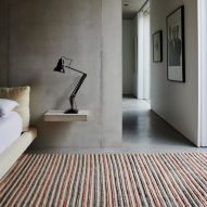 Seven of the best new rugs around
