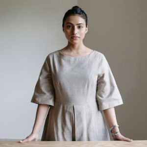 Dezeen Awards 2020 judge Ruchika Sachdeva