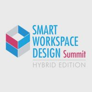 Smart Workspace Design Summit, Hybrid Edition