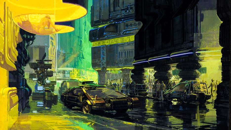 https://static.dezeen.com/uploads/2020/01/syd-mead-bladerunner-hero-1.jpg
